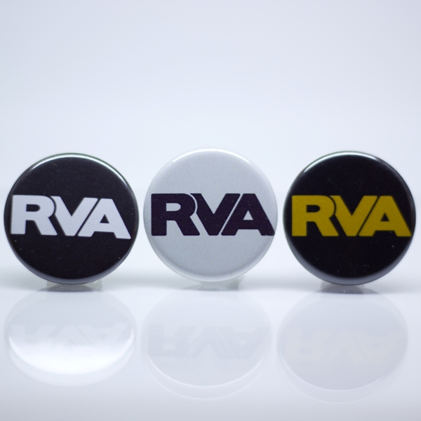 RVA Buttons